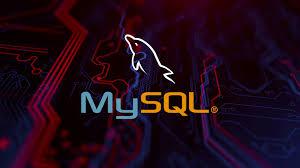 Centos7.2更改MySQL登录密码