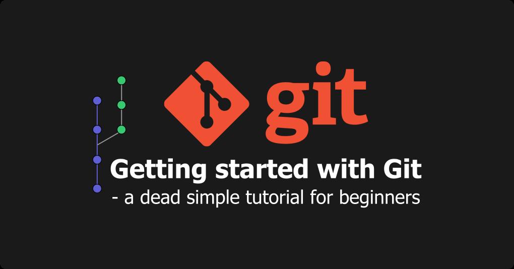 Git的初始化配置