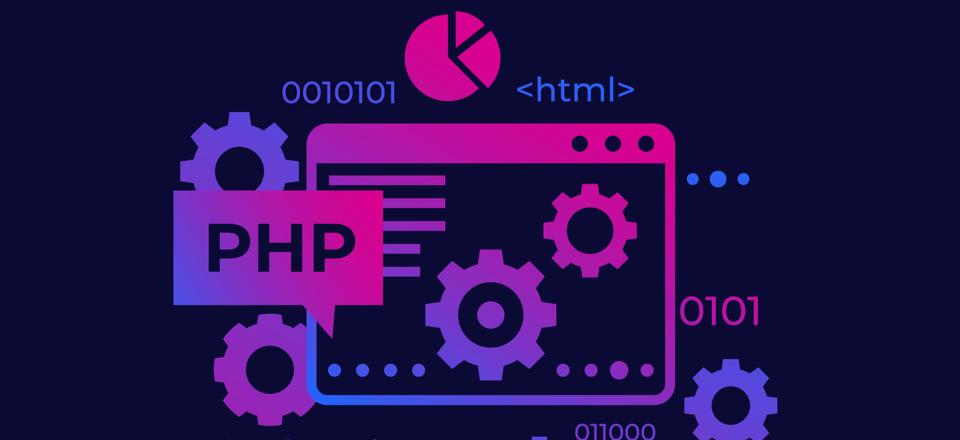 PHP中echo、print_r、print、var_dump 、die之间的区别